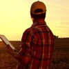 Ag Tech Sunday - Digital, Fin Services and Ag...what's ahead?