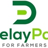 Farm Tender introduces DelayPay