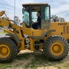 Yineng YN938 Wheel Loader
