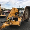 2015 Mcconnel SR15 wing slasher ##PRICE REDUCED ##