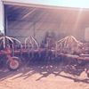 2001 Morris 7180 Airseeder Bar For Sale