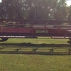Gaston Topliner 25ft PTO Windrower For Sale ##PRICE REDUCED##