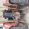 Under Auction - Massey Ferguson 135 MP - 2% + GST Buyers Premium On All Lots