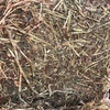 Clover hay For Sale In 8x4x3's - See Feed Test