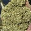 Crushed Lucerne Hay (Bulka Bags)