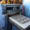 Heavy Duty Clicking Press For Sale