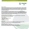 TRACER Zn Liquid Fertiliser For Sale