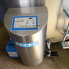 Milk Vat Packo 6200 lt Auto wash