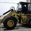 150hp Cat or Komatsu Articulated Loader Wanted