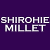 Shirohie Jap millet grain/seed offers