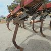 Under Auction - Toolbar, Direct Drill Ryan Tynes - 2% Buyers Premium on all Lots