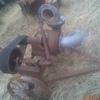 6 Inch Pto Pump