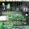 John Deere 4255 140hp fwd Tractor