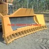 Wanted Stick Rake for D9H CAT DOZER