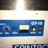Centrifuges Spintron GT-15F