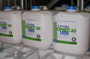 Helping Aussie farmers access safe and effective agvet chemicals