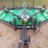 Taylor-Way 15ft Flex-Wing Slasher  540 or 1000 PTO (NEW) Built in the USA, Special Prices on Factory Orders on Request