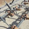 Under Auction - Direct Drill Undercarriage Ryan Tynes - 2% Buyers Premium on all Lots