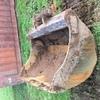Under Auction - Komatsu PC200 Excavator - 2% + GST Buyers Premium on all Lots