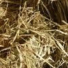 Barley Rye Hay squares 8x4x3