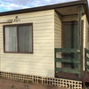Cabin 36 - Fully Self Contained - Auction on now, ends 19/10/19 at 11 am