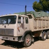 Acco 2150B With 15.6 Tipper.##### Price Reduced #######