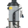 VHS110 INDUSTRIAL VACUUM FOR ZONE 22 AREAS