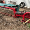 8 Disc Taarup 3PL Mower For Sale