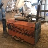 Repco Magnum Tyre changer