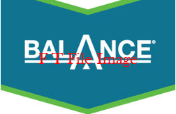 We are looking for 150Kgs of Balance from Bayer