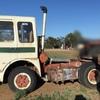 Mann 14.304 Truck  330 HP