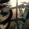 Press wheels for sale