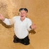 Laucke Flour Mills passionate about ensuring customers get the best possible product