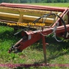 WANTED New Holland 489 Mower Conditioner