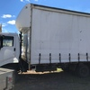Hino 1996 17ft 6inch Tautliner For Sale - NO GST