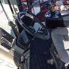 2013 CASE IH PATRIOT 4430 Sprayer For Sale