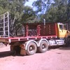 Ford L9000 Prime Mover / Truck For Sale