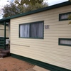 Cabin  - Fully Self Contained - With everything included In Excellent Condition .