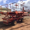 FRUIT PICKING PLATFORM