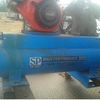 Air Compressor  SP