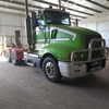 2004 Kenworth T604 Day Cab Prime Mover