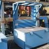 Bench - Heavy Duty Steel Work Bench/Station