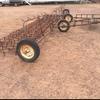 30FT Shearer Harrows For Sale