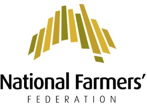 As reported NFF welcomes Primary Producers South Australia