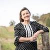 Belinda Lay tells her Ag story