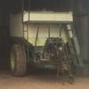 Alfarm Seeder Box - Machinery & Equipment