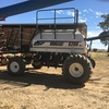 Bourgault 6200 AIR CART