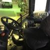 2011 Valtra N92 tractor