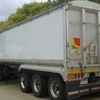 2002 Lusty Ems Single Trailer