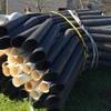 70 x Vacuum start Irrigation syphons For Sale